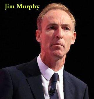 Jim-Murphy