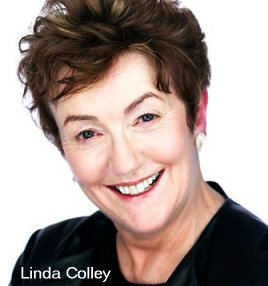 Linda Colley