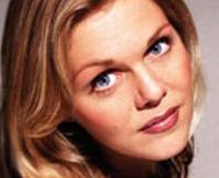 Miah Persson, soprano (Fiordiligi)