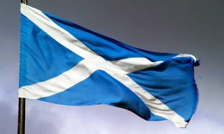 StAndrews-flag
