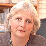 Juliet Lyon
