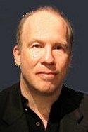 Mark Danner