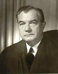 Robert H Jackson