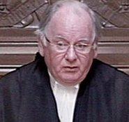 Speaker Martin