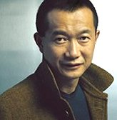 Tan Dun, composer