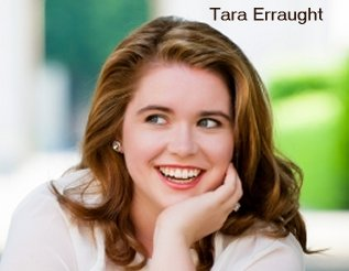 tara_erraught