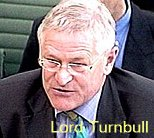 Lord Turnbull